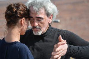 hamburg, tango argentino, festival