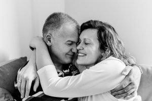 Dance incubation, bachata course, love, romance, together